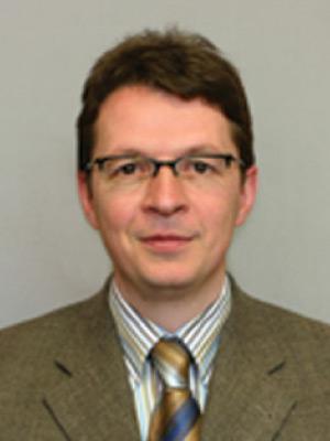Markus-Konig