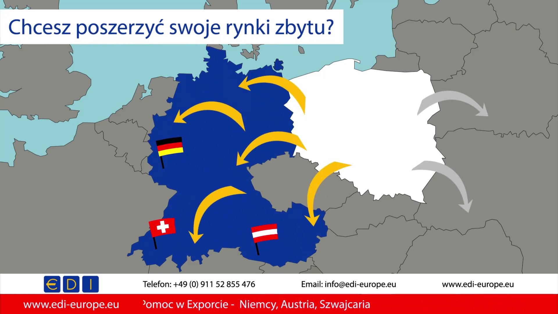 Edi Europe2_konwert